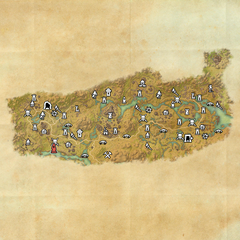 Дешаан-Башня-Карта.png