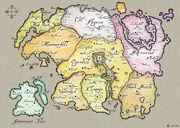 Карта Тамриэля из Путеводителя.jpg
