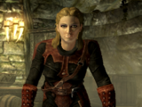 Astrid (Skyrim)