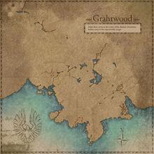 Grahtwood Map.jpg