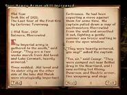 OblivionSkillbookMessage