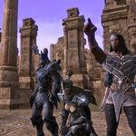 Online game 6.jpg