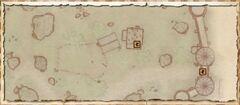 Конюшня Прибрежные вороные (экстерьер). План.jpg