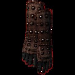 Перчатки Теней.png