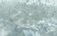 Форт Сангард карта.png