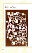 Codex Scientia pg 50