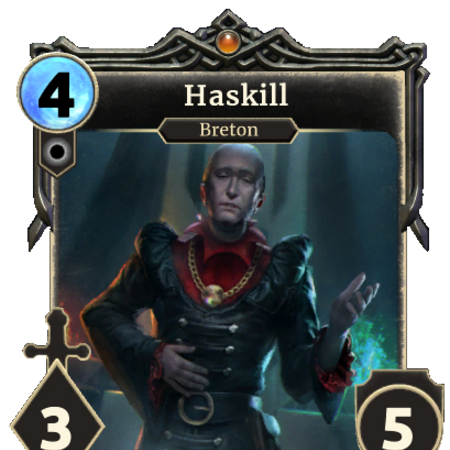 Haskill (Legends).png