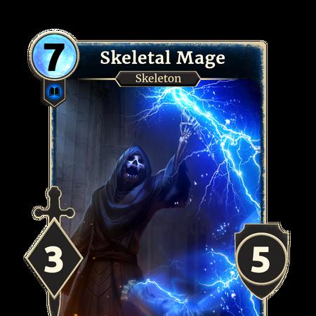 Legends - Skeletal Mage.png