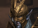 Sotha Sil (Legends)