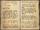 2920, vol. 10 - Soufflegivre