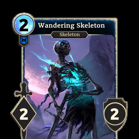 Wandering Skeleton.png