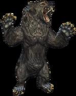 Медведь (Skyrim) 2