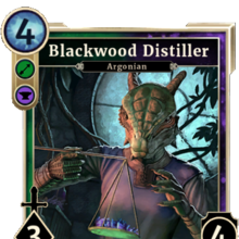 Blackwood Distiller DWD.png