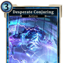 Desperate Conjuring DWD.png