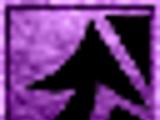 Levitate (Morrowind)