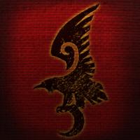 Nocturnal's emblem (Online)