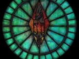 Nine Divines (Faction)