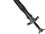 Blade of Winterhold