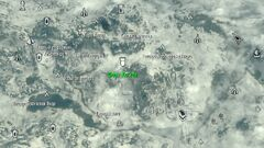 Карта Форт Кастав.jpg