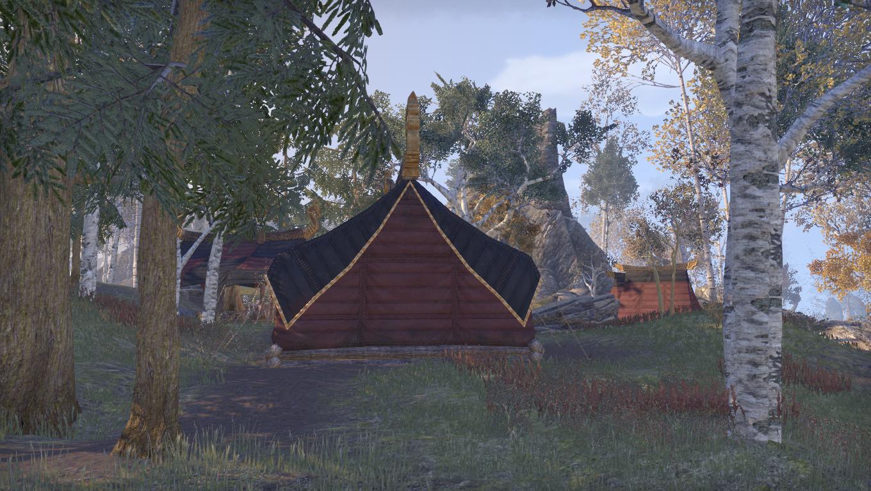 Вернимский лес (Online)