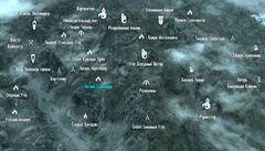 Логово Сольюнда - карта.jpg