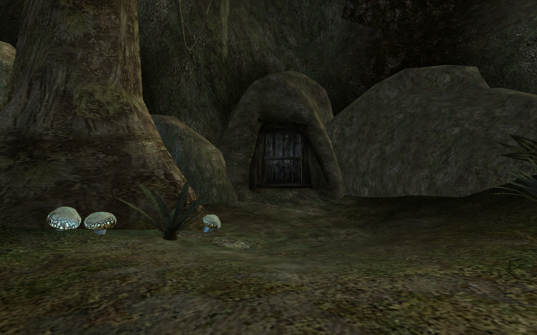 Маллапи (Morrowind)