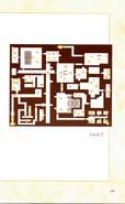 Codex Scientia pg 61