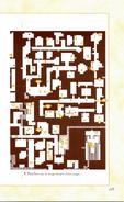 Codex Scientia pg 65