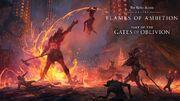 Flamesofambitionwp.jpg