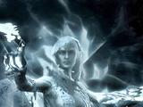 Matka ogników (Skyrim)
