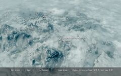 Peschera mertvorojdennogo map.jpg