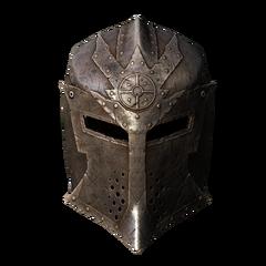 Закрытый шлем Стражи Рассвета.png
