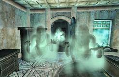 Призрак (Oblivion).png