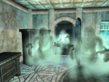 Призрак (Oblivion)