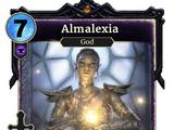 God (Legends)
