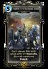 Battle of Chalman Keep (Legends)