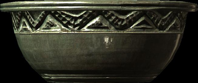 Bowl (Skyrim)