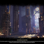 Cathedral of Akatosh Loading Screen.png