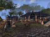 Undaunted Enclave (Elden Root)