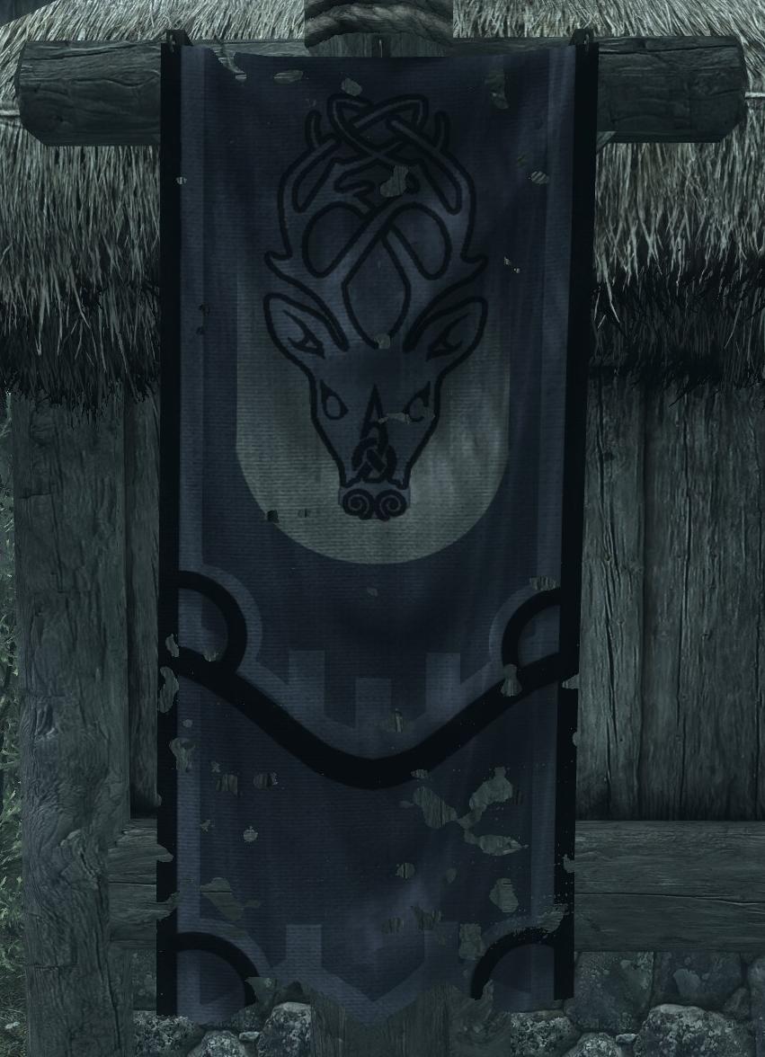 Falkreath Hold (Skyrim)
