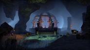 Gorge d'obsidienne 2
