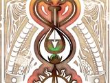 Alchemy (Oblivion)