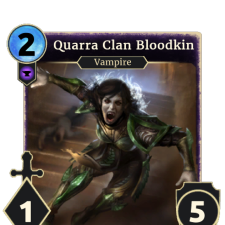 Quarra Clan Bloodkin.png