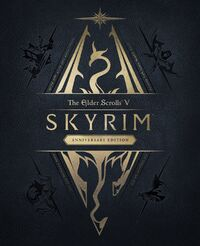 Skyrim 10th Anniversary Edition Box Art.jpg