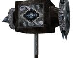 Stendarr's Hammer (Tribunal)
