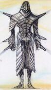 TESIVSI Concept Priest3