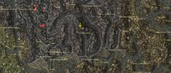 Ассу. Карта.png