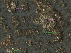 Карта Волверин Холл.jpg