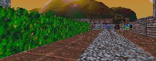 Фалинести (Arena)