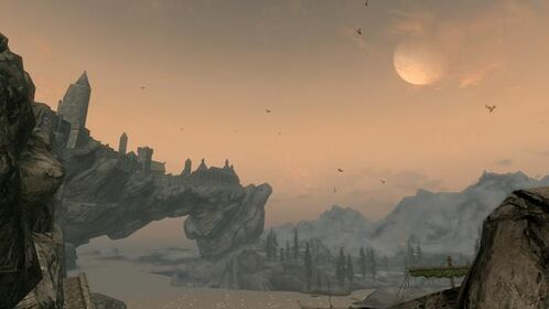 640px-Solitude at dawn
